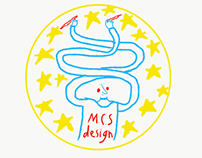 Brand me logo 3