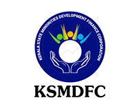 Kerala State Minorities Development Finance Corporation