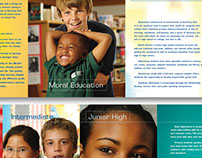 Brochures & More