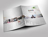 EXPO folder