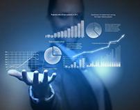 Research & Development cho doanh nghiệp vừa và nhỏ SMEs