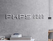 PMPS DESIGN 2018