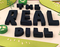 The Real Dill