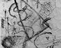 Archaeologies I