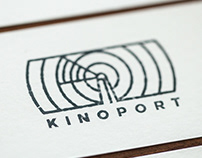 Kinoport Film Identity