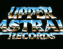 Upper Astral Records