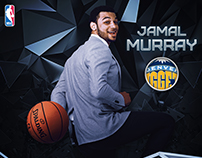 Official NBA & WNBA Social Graphics - 1