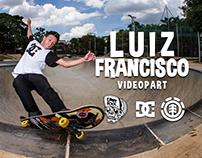 Luiz Francisco _ Videopart