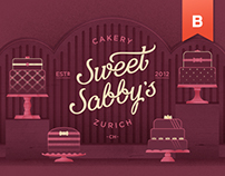 Sweet Sabbys