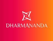 Dharmananda
