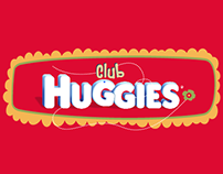 Club Huggies