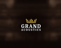 Grand Acoustics