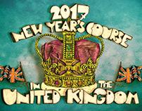2017 NY Leaflet