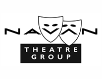 NAVAN Theatre Group -Illustration & Graphic Design