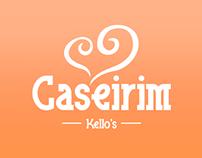 Caserim