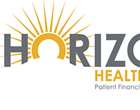 Horizon Health Fund Logo