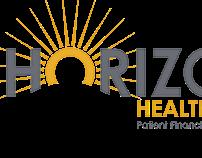 Horizon Health Fund Logo