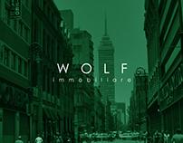 Wolf Immobiliare