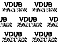 VDUB Adventures