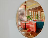 Liberta Hotel