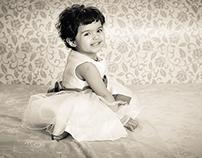 Little Pari
