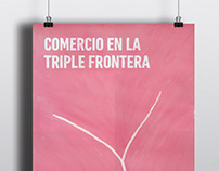 · AFICHES CON RETÓRICA · Rhetorical posters