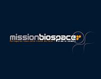 "Exposition ""Mission Biospace"" (2004)"