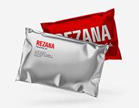 Rezana Trading SA