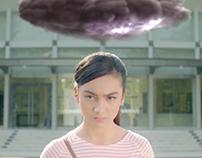 Kiranti - Cranky Cloud