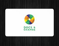 Docs 4 Change