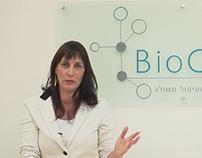 מיתוג קליניקה | Branding Clinic