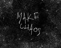 Chaos Type