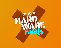 Hardware™: Rivals