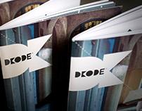 Catálogos Dkode
