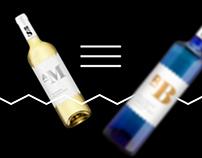 DeSoto Wines