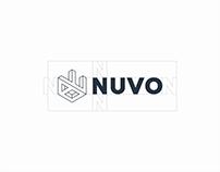 Nuvo Corporate Identity