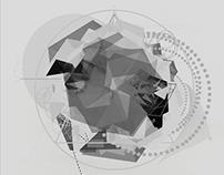 design_ minimal