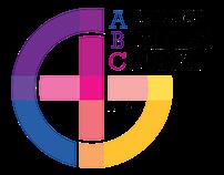 Avon ABC (Sales Training)