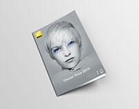 Nikon Lens Brochures