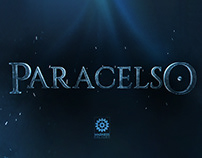 Paracelso - Title 2019
