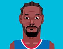 Big trades of 2019 season (NBA)