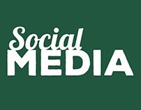 Social Media | Fiorentina