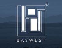 Baywest