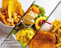 Puerto Fiel Restaurant