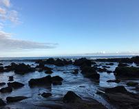 Milicias Beach
