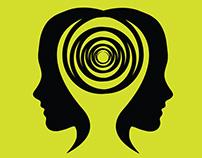 ThinkPsych - Visual Identity Design