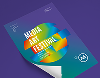 BNL Media Art Festival