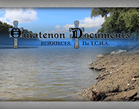 Ouiatenon Documents • Historical Series