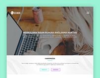 Kozamark Digital Agency