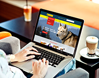 Dogbooties.com
